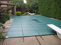 Merlin Safety Pool Covers Merlin Safety Pool Covers