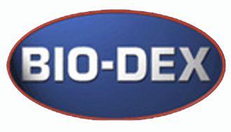 Bio Dex Laboratories Propools Com