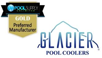 Glacier Pool Coolers Poolsupplyunlimited Com