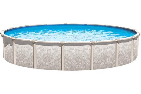 Magnus 54 Above Ground Pools