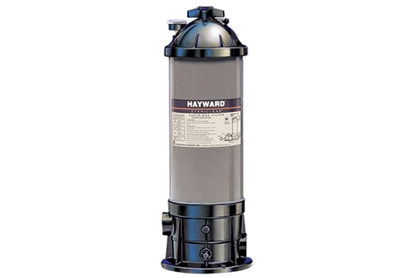 Hayward Star Clear Cartridge Filter C500